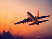 الجزائر تتفي استئناف الرحلات الجوية الدولية