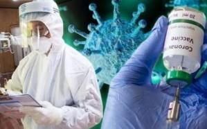 قطر تعترف بوجود إصابات بفيروس كورونا في السجن المركزي