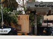 مصري ينهي حياته بطريقة مروعة بعد إصابته بفيروس كورونا