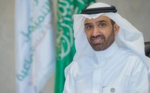 وزير الموارد البشرية يحدد تفاصيل فتح الأنشطة والعودة لمقرات الأعمال
