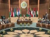 برئاسة المملكة ..اجتماع طارئ لوزراء السياحة لبحث تداعيات كورونا