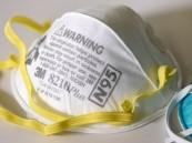دراسة: الالتزام بارتداء الكمامات قد يحول دون موجات ثانية لكورونا