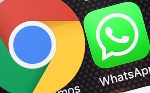 """اكتشاف ثغرة خطيرة في """"واتساب"""" تجعل رقم الهاتف متاحاً للجميع في بحث """"جوجل"""""""