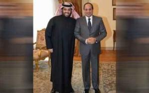 تركي آل الشيخ : لن أدخل في مهاترات فيه قضاء مصري عادل