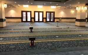 """""""الشؤون الإسلامية"""" تفعل وسائل التقنية لتوعية المصلين بجوامع مكة بأكثر من 10 لغات"""