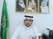 رئيس بلدية خميس مشيط  يدشن تطبيق إدارة خدمة العملاء