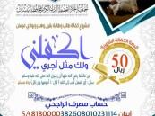 انطلاق الدورة الصيفية لجمعية تحفيظ القرآن بمحافظة ميسان.. عن بُعْد