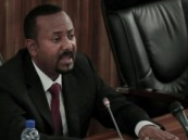 البرلمان الإثيوبي يوافق على تمديد ولاية رئيس الوزراء بسب تأجيل الانتخابات