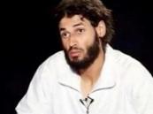 مصر تعلن تنفيذ حكم الإعدام بحق الليبي عبد الرحيم المسماري