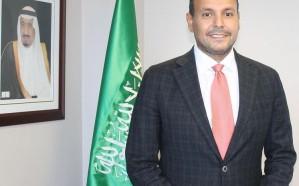 المملكة تشارك في إيجاد حل لأزمة سد النهضة بين مصر  وأثيوبيا