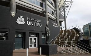 صندوق الاستثمارات العامة ينسحب من صفقة الاستحواذ على نادي نيوكاسل يونايتد لكرة القدم