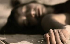 الأردن .. انتحار فتاتين في منطقة البقعة خلال يوم واحد