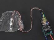 ابتكار تقنية جديدة تسمح لذوي الإعاقة التحكم بجهاز الكمبيوتر عبر «اللسان»