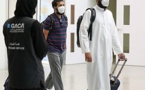 هيئة الطيران المدني تكمل استعداداتها لاستقبال ضيوف الرحمن