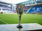 إيقاف نهائي كأس الدنمارك لعدم احترام مسافات التباعد