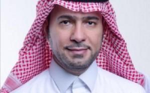 وزير الشؤون البلدية والقروية يصدر قراراً بتنظيم الدراسات الإستراتيجية