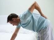 أفضل 5 تمارين منزلية لتخفيف آلام الظهر