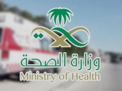 الصحة: تسجيل 348 إصابة جديدة بكورونا و 509 حالات تعافٍ