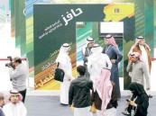 البنوك السعودية تحذر مستفيدي حافز  من الحسابات الوهمية