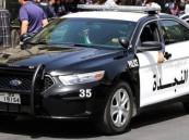 جريمة مروعة.. أردني يقتل شقيقاته الثلاث في أول أيام العيد