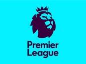 الاتحاد الإنجليزي يُعلن موعد انطلاق الموسم الجديد للبريمير ليج