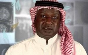 ماجد عبدالله يهاجم إدارة النصر: يرغبون في تحقيق إنجاز دون الاستعانة بالنجوم