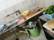 إتلاف 300 كيلو من المواد الغذائية الفاسدة  خلال حملات تفتيشية في خميس مشيط