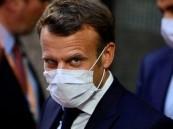 الرئيس الفرنسي: المساعدات الإنسانية ستصل إلى الشعب اللبناني عبر منظمات غير حكومية