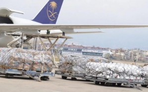 ٥٠٠ عائلة من متضرري انفجار لبنان تتسلم مساعدات عاجلة من «مركز الملك سلمان للإغاثة»