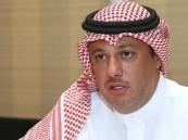 آل الشيخ: قرار الآسيوي إظهر ضعف إتحادنا