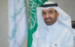 وزير الموارد البشرية يصدر قراراً بتنظيم زي العاملين في المنشآت