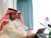 وزير الشؤون البلدية يعتمد الاشتراطات المحدثة لنشاط الحلاقة الرجالية والتزيين النسائي