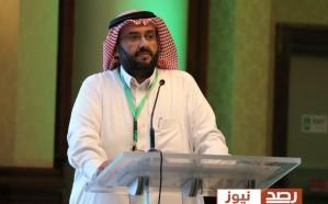 المهندس منصور القحطاني إلى الثانية عشرة ببلدية خميس مشيط