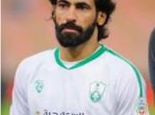 حسين عبدالغني:  هدفنا خطف إحدى بطاقات التأهل للأدوار القادمة
