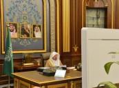 الشورى يطالب بإلغاء شرط الـ 5 سنوات للقبول بالجامعات