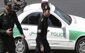 فيديو.. القبض على فتاة في إيران بعد ركوبها دراجة هوائية من دون حجاب
