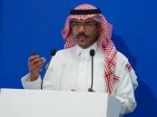المملكة الأولى عربياً في إصدار أوراق علمية عن كورونا