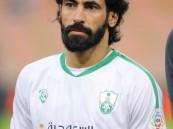 حسين عبدالغني: الأهلي فريق بطل.. ونتيجتنا أمام النصر ليست جيدة