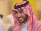 """""""الفيصل"""" يشكر القيادة  بمناسبة إعلان استراتيجية دعم الأندية"""