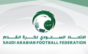 اتحاد الكرة يعتمد استمرار تطبيق الـ 5 تبديلات بدوري المحترفين