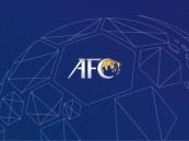 الاتحاد الاسيوي يرفض احتجاج نادي النصر ضد بيرسبوليس