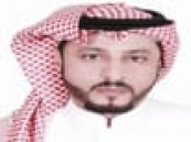 القرشي: بقاء حسين عبدالغني كاحتياطي يفيد الأهلي