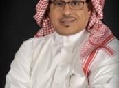 العمري مديرا فنيا للفئات السنية بالنادي الأهلي