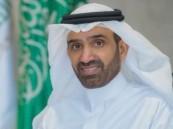 وزير الموارد البشرية يوافق على إنشاء جمعية الإعلام السياحي