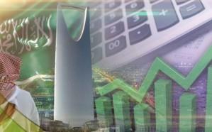 السعودية تستثمر 131.2 مليار دولار في السندات الأمريكية