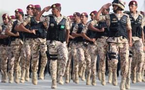 """""""قيادة طيران أمن الدولة"""" تعلن فتح باب القبول والتسجيل على الوظائف العسكرية"""