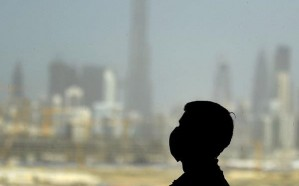 الإمارات تسمح بعدم ارتداء الكمامة لمن يعانون مشاكل صحية.. لكن بشروط