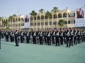 كلية الملك خالد العسكرية تعلن نتائج الترشيح لحملة الثانوية