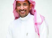 الخريف: القطاع الصناعي وفر 3 آلاف وظيفة للسعوديين في أكتوبر