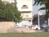 إمارة مكة: حـادثة اعتداء أثناء حضور القنصل الفرنسي مناسبة في جدة نتج عنها إصابتان طفيفتان